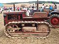 Véron (Yonne, France)-fête agricole2013-11.jpg