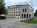 Vöcklabruck Rathaus.jpg