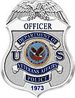 VA Police Badge 2012.jpg
