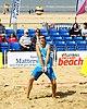 VEBT Margate Masters 2014 IMG 4278 2074x3110 (14802002997).jpg