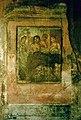 VI.7.18 Pompeii..jpg