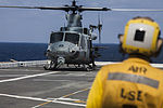 VMM 262 (Rein) aboard the USS Green Bay 150314-M-CX588-043.jpg