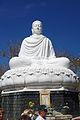 VN-vungtau-buddha-1.jpg