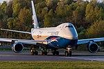 VQ-BVB - Boeing 747-83Q(F) - Silk Way West Airlines @LUX 2017-04-12-108.jpg