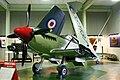 VS Seafire F.17 SX137 (6865620441).jpg