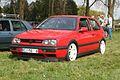VW11088811Golf999GTI7211108091.jpg