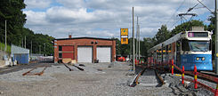 Vagnhallen Slottsskogen 2012-08-14 20b.jpg