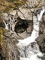 Val Corta Gletschermühle.jpg
