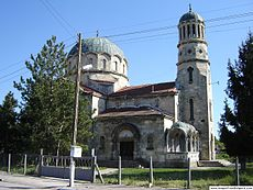 Valchedram-Church-Iankov-IFB.JPG