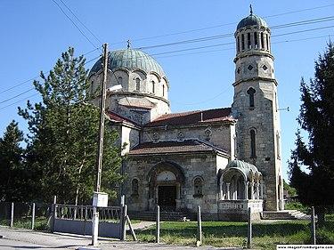 Валчедрам-Церковь-Янков-IFB.JPG