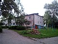 Valday, Novgorod Oblast, Russia - panoramio (190).jpg