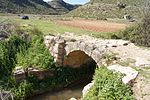 Valeria roman bridge.JPG