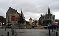 Valkenburg (L), reconstructie Halderpark, januari 2015-01.jpg