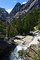 Vallée de Yosemite -2 (9222588910).jpg