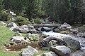 Vall del Madriu-Perafita-Claror - 56.jpg