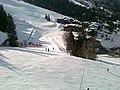 Valmorel 2012 - panoramio (10).jpg