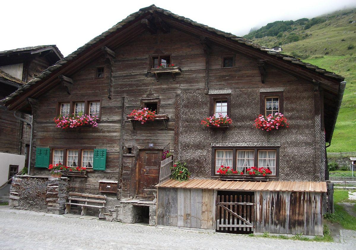Switzerland schweiz svizzera - 1 6