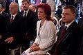 Valsts prezidenta inaugurācijas pasākumi Saeimā (5914996542).jpg