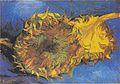 Van Gogh - Zwei abgeschnittene Sonnenblumen2.jpeg