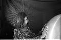 Van de Graaff Generator - Science City - Calcutta 1997 1084.JPG