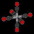 Vanadium-carbonyl-3D-balls.png