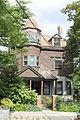 Vanderzee-Harper House - 327 Westervelt Avenue - Staten Island.JPG