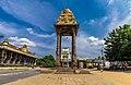 VaradarajaTemple-Kanchipuram-Tamilnadu-JM35.jpg