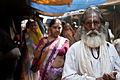 Varanasi (4131025107).jpg