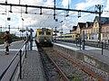 Varberg station 2018 1.jpg