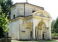 Varese Sacro Monte VI Cappella (1).psd.jpg