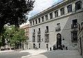 Vargas Palace, Madrid.jpg