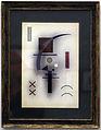 Vassily kandinsky, piccolo bianco, 1928.JPG