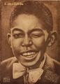 Vassourinha in Carioca magazine 1935.png
