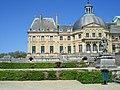 Vaux le Vicomte (1342863487).jpg