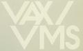 Vax-vms-logo.png