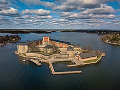 Vaxholm Fortress, aerial view.jpg