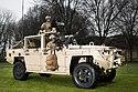 Vector-commando-jeep.jpg