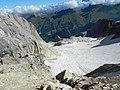 Vedretta del Vernel - panoramio.jpg
