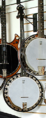 Vega banjo @ Elderly Instruments.png