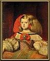 Velasquez Portrait of Infanta Margaret.jpg