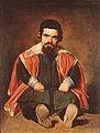 Velazquez-Jester.jpg