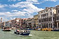 Venezia (20920346854).jpg