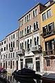 Venezia Fondamenta Alberti.jpg