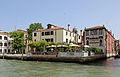 Venezia Hotel Ca' Nigra Lagoon R01.jpg