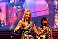 Vengaboys - 2016331224124 2016-11-26 Sunshine Live - Die 90er Live on Stage - Sven - 1D X II - 0884 - AK8I6548 mod.jpg