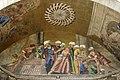 Venice - St. Mark's Basilica – Lunetta 03.jpg