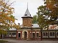 Ventspils stacija 02.jpg