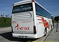 Vera MAN 18400 Noge Touring(mar06)(9619-BDX)(tra) - Flickr - antoniovera1.jpg