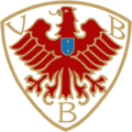 Verband Brandenburgischer Ballspielvereine.png