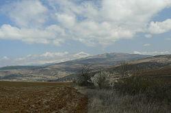 Verila-mountain.jpg